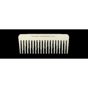 Olivia Garden Carbosilk Precision Comb C-6