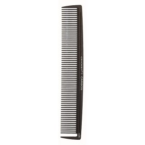 "Cricket Carbon Comb C25 Multi Purpose 8"""