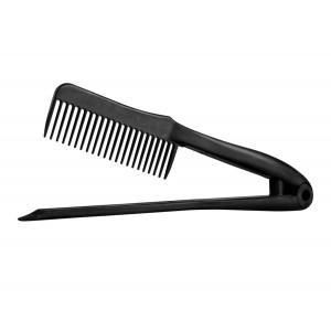 Cricket Carbon Straightening Comb
