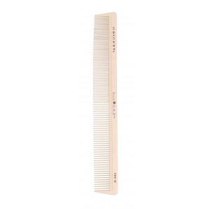 "Cricket Silkomb #35 8.5"" Extra Long Cutting Comb"