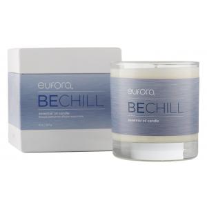 Eufora Aromatherapy Candle - BeChill