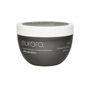 Eufora Beautifying Elixirs Moisture Masque