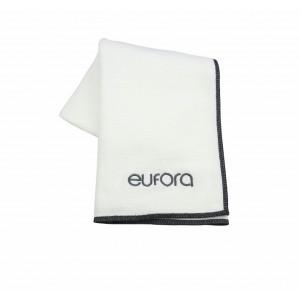 Eufora Microfiber Towel