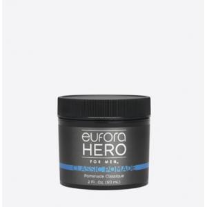 Eufora HERO for Men Classic Pomade 2oz