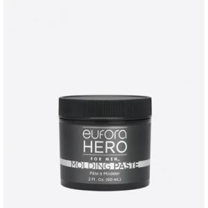 Eufora HERO for Men Molding Paste 2oz