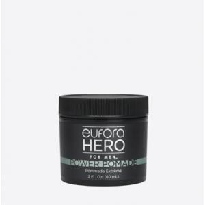 Eufora HERO for Men Power Pomade 2oz