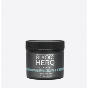 Eufora HERO for Men Texture Putty 2oz