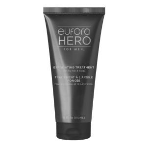 Eufora HERO for Men Exfoliating Treatment