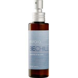 Eufora Aromatherapy Essential Oil Air Mist - BeChill