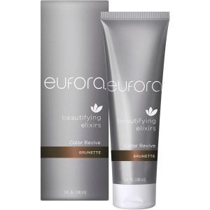 Eufora Beautifying Elixirs Color Revive Brunette 5oz