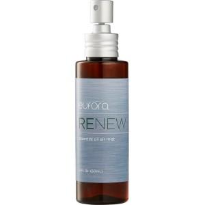 Eufora Aromatherapy Essential Oil Air Mist - Renew