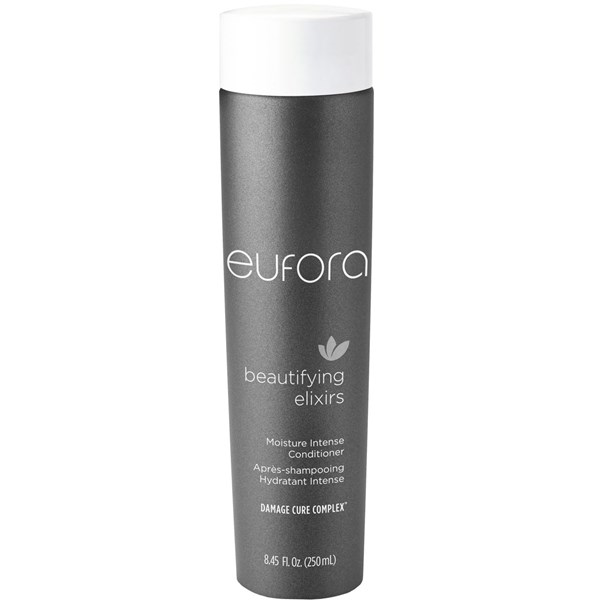 Eufora Beautifying Elixirs Moisture Intense Conditioner