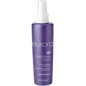 Eufora Beautifying Elixirs Leave-in Repair Treatment 6.8oz