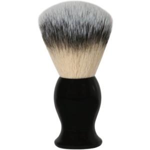 Eufora HERO for Men Shave Brush