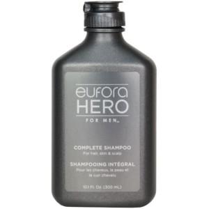 Eufora HERO for Men Complete Shampoo