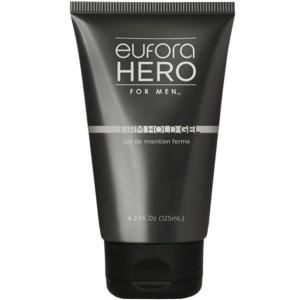 Eufora HERO for Men Firm Hold Gel 4.2oz