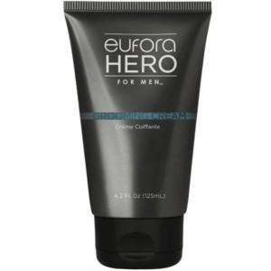 Eufora HERO for Men Grooming Cream 4.2oz