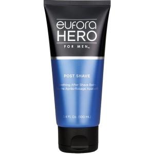 Eufora HERO for Men Post Shave 3.4oz