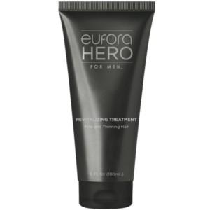 Eufora HERO for Men Revitalizing Treatment