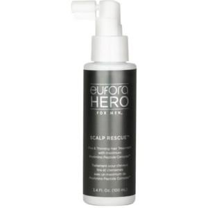 Eufora HERO for Men Scalp Rescue 3.4 oz