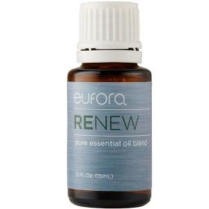 Eufora Aromatherapy Essential Oil - Renew