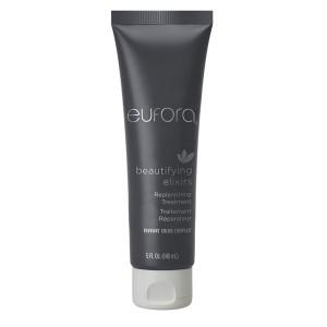 Eufora Beautifying Elixirs Replenishing Treatment 5oz