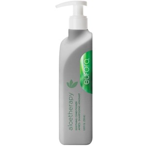 Eufora Aloetherapy Soothing Conditioner