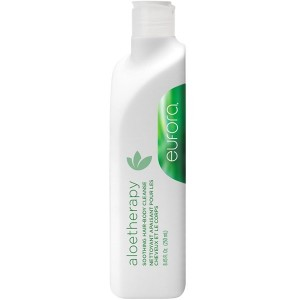Eufora Aloetherapy Soothing Hair/Body Cleanse
