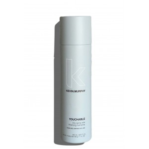 KEVIN.MURPHY TOUCHABLE 8.5oz