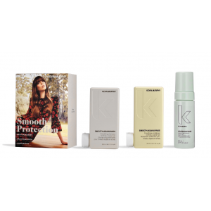 KEVIN.MURPHY HOT & SMOOTH